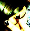 lilprpleskittle userpic