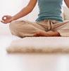 медитация. тишина