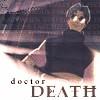 evilmedicineman userpic