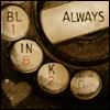blinkster4life userpic