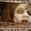 blood_nurse userpic