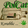 polcat userpic
