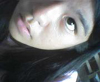 patagy userpic