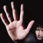 Blunt Hand