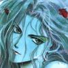 starshine_rain6 userpic