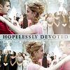 Viktor/Hermione: Hopelessly Devoted