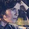 SGA - Liz bad feeling (by krabbypatty)