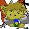 wolfwilder userpic