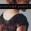 Costume Addict - Dinner Dress