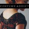 Costume Addict - Dinner Dress