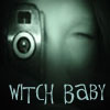 witchbabywings userpic