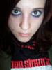 xabi_normalx userpic