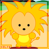 dolphie31 userpic