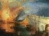 turner 1834
