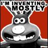 hammster userpic