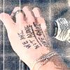 jon hand