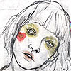 annaanalog userpic