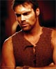 Nick: Daniel Jackson as Karlan
