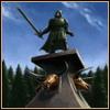 gamemaniac userpic