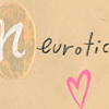 neuroticlove userpic