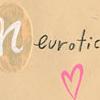 neuroticlove userpic