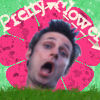 idontcare_doyou userpic