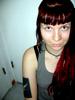 sisli userpic