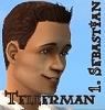 tellerman legacy