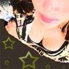xxtatorxtotsxx userpic