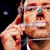 Hugh Laurie - acopyofacopy