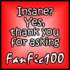 Insane - _lady_lily_