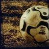 soccerplayr userpic