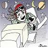 jujabasma userpic