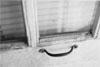 fastest_slug userpic