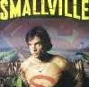 smallvillerox userpic