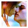 hungarianflower userpic