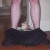 Binky Shorts