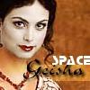 space_geisha userpic