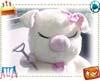 Pink Piggie