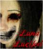 luna_luciferi userpic