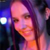 notwhoy0uthink userpic