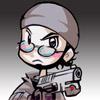 zombiehiphophex userpic