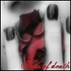 erotic_macabre userpic