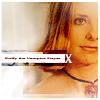 Kathyh Buffy2