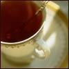 ursh userpic