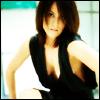 fyca: AG cleavage