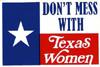texasmusicdiva userpic
