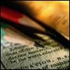 editorialstooge userpic