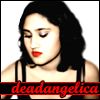 deadangelica userpic