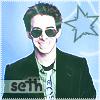 Seth Star by
